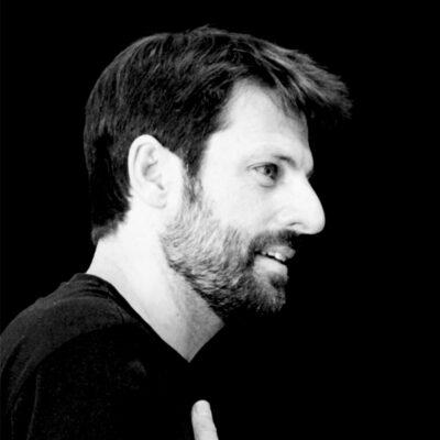 David Martínez Sánchez
