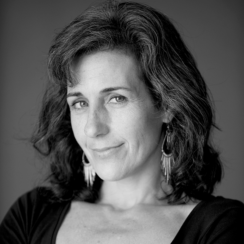 Elisabet Aznar Santamaria