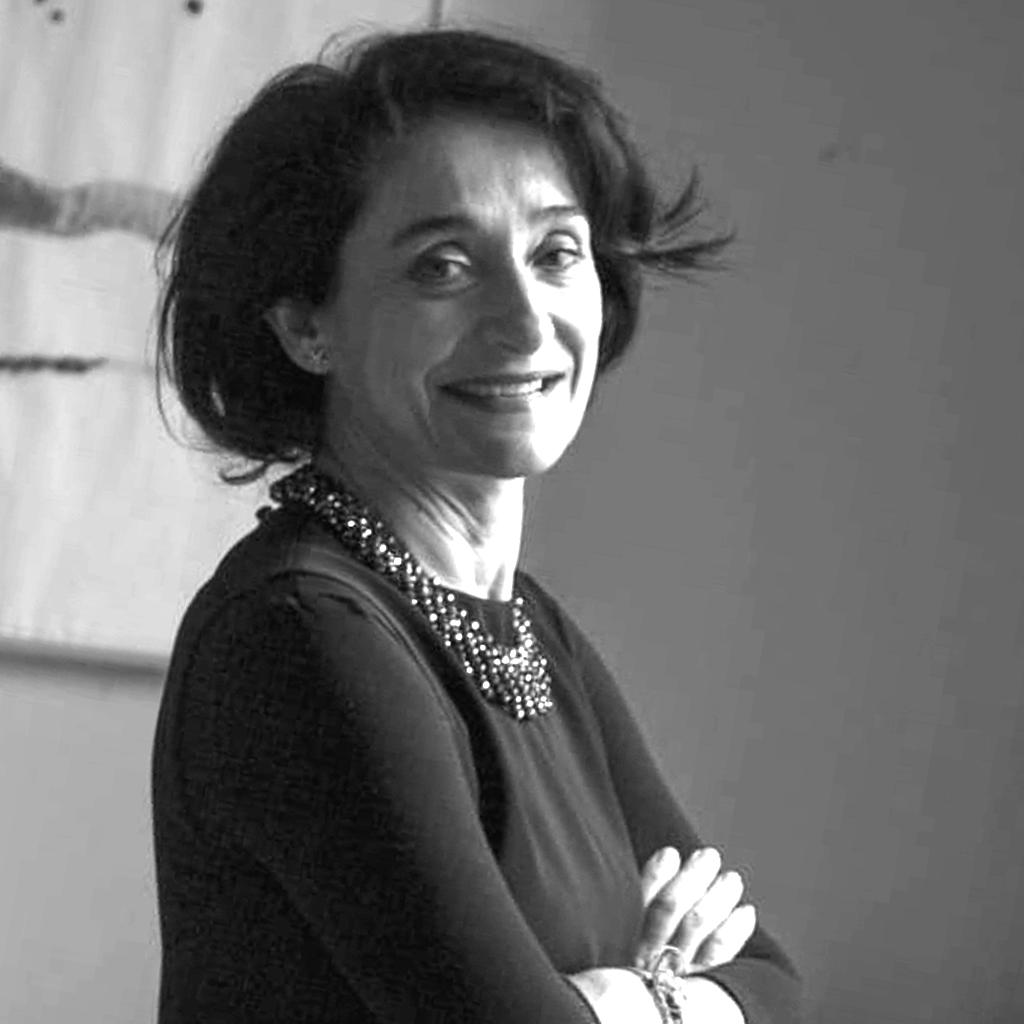 Marian López Fernández-Cao