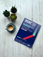 Programa XOC