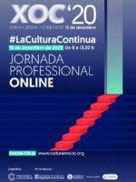XOC'20_#laculturacontinua_VERTICAL_LOW