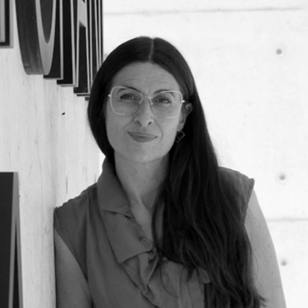 Imma Prieto